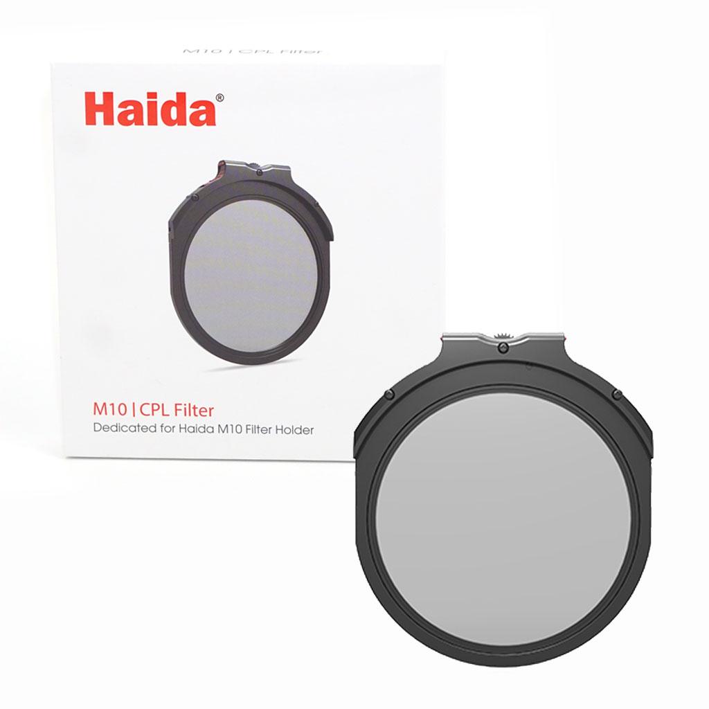 Haida-CPL-m10