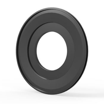 Adapter-Haida-M15-regular