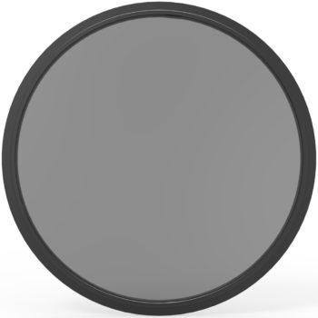 haida-M15-CPL-filter