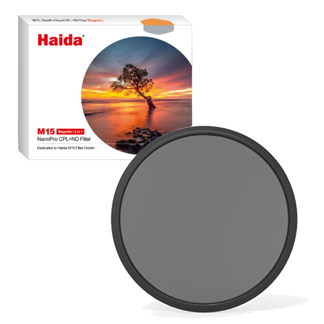 haida-CPL-ND-m15-filter