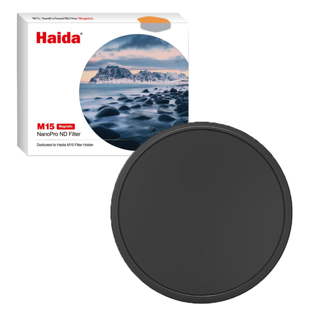 haida-ND-m15-filter