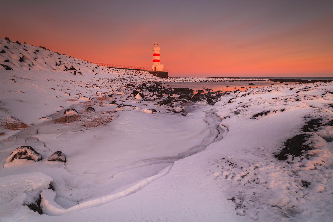 fotografia zimowa